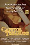 Capitol Treasure