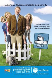 Pearsonovi  - Bill Engvall Show, The