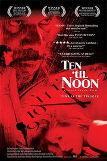 Za deset dvanáct  - Ten 'til Noon