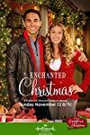 Enchanted Christmas  - Enchanted Christmas