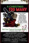 Christmas Too Many, A (2007)