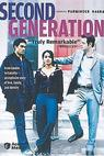 Second Generation (2000)
