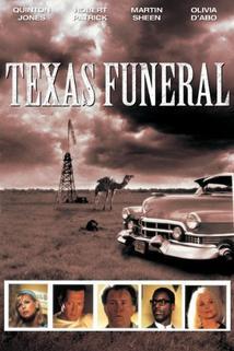 A Texas Funeral  - A Texas Funeral