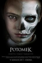 Plakát k filmu: Potomek