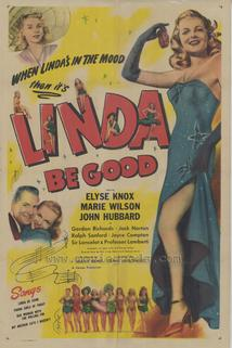 Linda Be Good