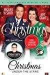 Amy Grant & Michael W. Smith with Jordan Smith: Christmas Under the Stars