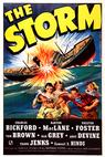 The Storm (1938)