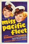 Miss Pacific Fleet