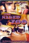 The Naked Zoo (1971)