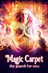 Magic Carpet: The Search for Now