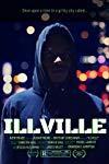 Illville ()