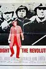 The Revolutionary (1995)