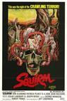 Červi (1976)