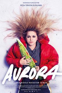 Aurora ()  - Aurora ()