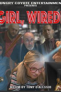Girl Wired  - Girl Wired