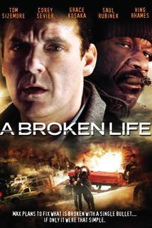 Broken Life, A