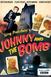 Johnny and the Bomb  - Johnny and the Bomb