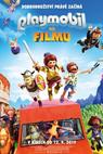 Playmobil ve filmu (2019)