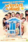 Estate al mare, Un' (2008)