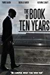 The Book of Ten Years