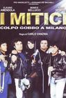 Mitici, I (1994)