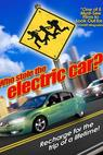 Who Stole the Electric Car? (2008)