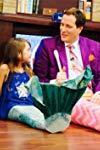 The John Kerwin Kids' Show! - Maya Le Clark/Isaac Presley  - Maya Le Clark/Isaac Presley