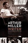 Arthur Miller: Writer  - Arthur Miller: Writer