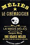 Méliès' Magic Show