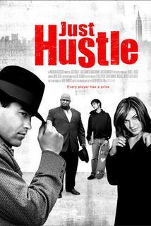 Just Hustle  - Just Hustle