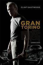 Plakát k filmu: Gran Torino