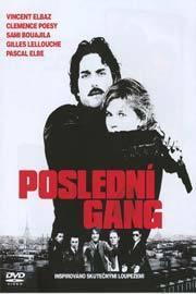 Poslední gang