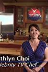 Top Chef Korean Food Challenge