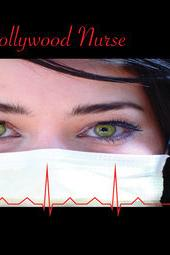 Secrets of a Hollywood Nurse