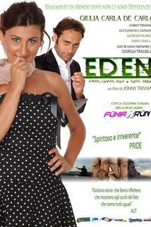 Eden  - Eden