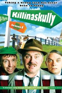 Killinaskully  - Killinaskully