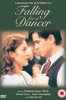 Láska k tanečníkovi