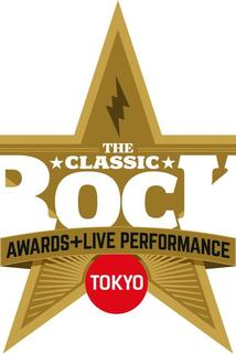 Classic Rock Awards  - Classic Rock Awards