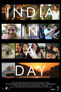 India in a Day  - India in a Day