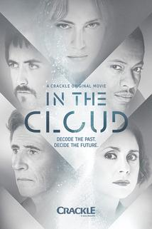 In the Cloud  - In the Cloud