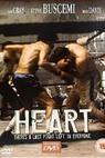 Srdce (1987)