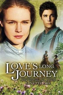 Cesta lásky a naděje
