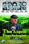 The Liquid Psychologist