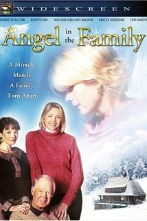 Anděl v rodině  - Angel in the Family