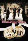 Svatební mrákoty