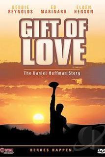 Dar z lásky