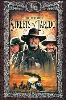 Streets of Laredo  - Streets of Laredo
