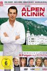 Alpská klinika II