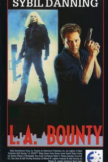 L.A. Bounty