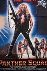 Nájemné ženy (1984)